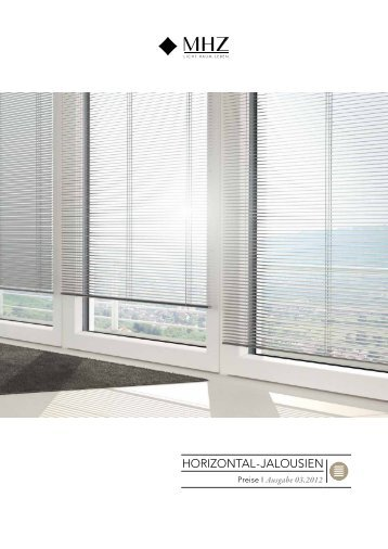180 mm mhz plisse. Black Bedroom Furniture Sets. Home Design Ideas