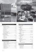 OASE Ersatzteilkatalog 2013 - Page 4