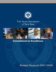 pdf - The State University of New York