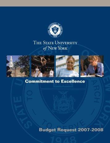 pdf - The State University of New York