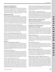 COURSE DESCRIPTIONS - SUNY Institute of Technology - Page 5