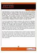 Jalan Distributors - Imimg - Page 2