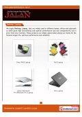 Jalan Distributors - Imimg - Page 3