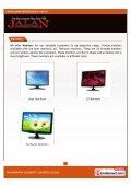 Jalan Distributors - Imimg - Page 6
