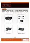 Jalan Distributors - Imimg - Page 7