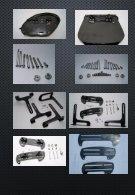 Taschensysteme - Seite 3