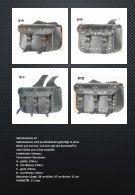 Taschensysteme - Seite 4