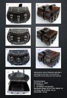Taschensysteme - Seite 6