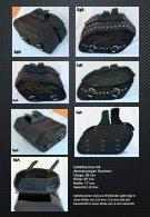 Taschensysteme - Seite 7