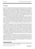 Is there a 'new deal' in state-business relations in ... - Suomen Pankki - Page 5