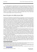 Is there a 'new deal' in state-business relations in ... - Suomen Pankki - Page 6