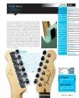 Fender Custom DeluxeTelecaster.pdf - Suoni e strumenti - Page 2