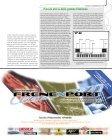 Scheda PDF - Suoni e strumenti - Page 3