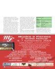 Scheda PDF - Suoni e strumenti - Page 2
