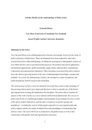 see the detailed series description here (PDF) - Stanford University ...