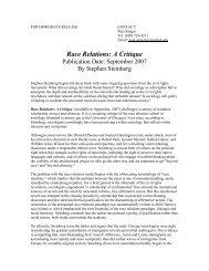 Press Release (PDF) - Stanford University Press
