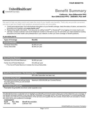 Fine Direct Debit Form Template Ornament  Resume Ideas  DospilasInfo