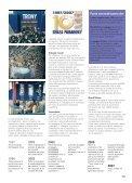 Trony è una delle più grandi catene di elettronica ... - Superbrands.it - Page 2