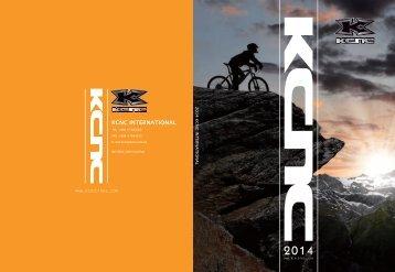KCNC 2014 catalog redu.pdf