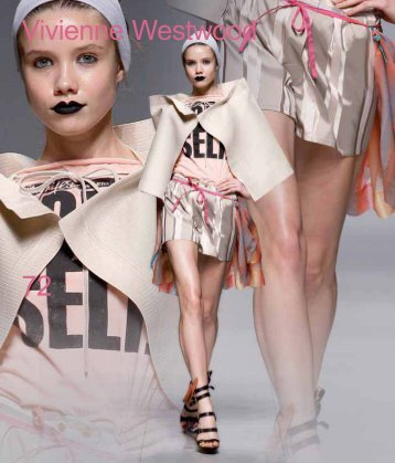 72 Vivienne Westwood - Superbrands.it