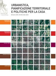Urban_pianif_casa _web.pdf - Comune di Bologna