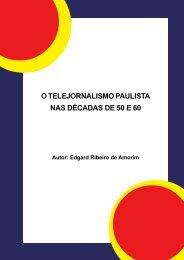 download - Centro Cultural São Paulo