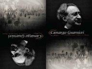 Camargo Guarnieri Camargo Guarnieri