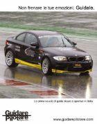 Car Italia Luglio 2014 - Page 2
