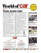 Car Italia Luglio 2014 - Page 3