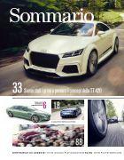Car Italia Luglio 2014 - Page 4