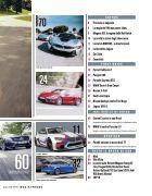Car Italia Luglio 2014 - Page 5