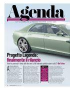 Car Italia Luglio 2014 - Page 6