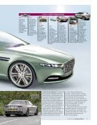 Car Italia Luglio 2014 - Page 7