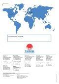 El FPM crece con sus necesidades - Fastems - Page 5