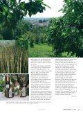 Il Figo Moro, cibo vero e sfizio - Figs 4 Fun - Page 3