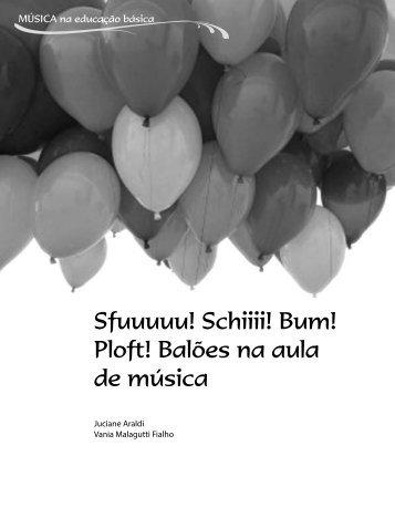 artigo em pdf - ABEM