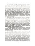 TEORIA E PRATICA: APARENTE DICOTOMIA NO ... - ABEM - Page 3