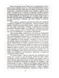 TEORIA E PRATICA: APARENTE DICOTOMIA NO ... - ABEM - Page 6