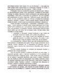 TEORIA E PRATICA: APARENTE DICOTOMIA NO ... - ABEM - Page 7