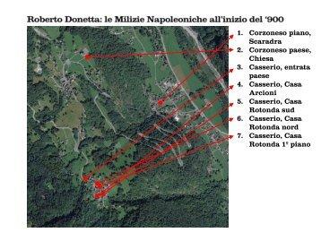 alta risoluzione - Archivio Roberto Donetta