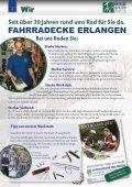 Specialized Stumpjumper Comp - Fahrradecke Erlangen - Seite 2
