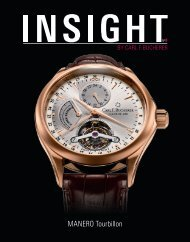 Download PDF - Carl F. Bucherer