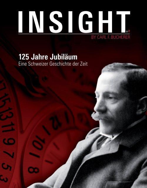 Download PDF - Carl F. Bucherer