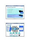 Personalabrechnung und weitere Module Lohn- und ... - Seite 4