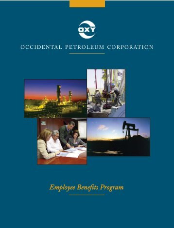 Employee Benefits Program v3a:Recruit_12pg ... - OilProduction.net