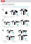 mutfak-urunleri-fiyat-listesi - Page 2