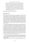 RENE DESCARTES (1596-1650) DAN METODE COGITO - Page 2