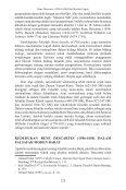 RENE DESCARTES (1596-1650) DAN METODE COGITO - Page 3
