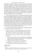 RENE DESCARTES (1596-1650) DAN METODE COGITO - Page 4