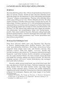 RENE DESCARTES (1596-1650) DAN METODE COGITO - Page 6